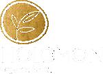 Holomon Βιολογικά Βότανα Λογότυπο